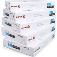Xerox Business A4 80 Gr/m² Fotokopi Kağıdı (5'li Paket)