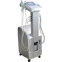 Ymr Oksijen Terapi Cihazı