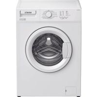 Altus AL 6100 ML 6 Kg 1000 Devir Çamaşır Makinesi