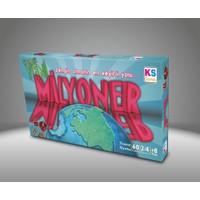 KS Games Trilyoner