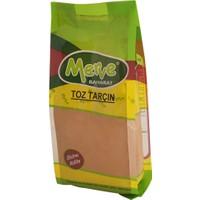Merve Baharat Tarçın Toz 100 gr Birinci Sınıf