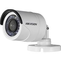 Haikon Ds-2Ce16C0T-Ir Tvı 720P 2.8 Mm Sabit Lensli Ir Bullet Kamera