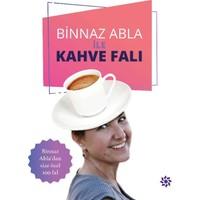 Binnaz Abla İle Kahve Falı - Binnaz Gündoğan