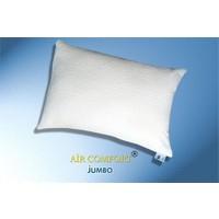 Visco Jumbo Pillow Yastık