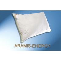 Energy Yün&Pamuk Yastık