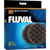 Fluval FX5/FX6 Biolojik Sünger