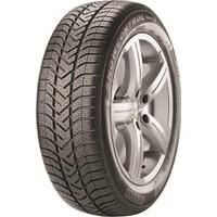 Pirelli 185/65R14 86T W190C3 Kış Lastiği (Üretim Yılı : 2018)