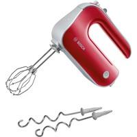 Bosch MFQ40303 El Mikseri Koyu Kırmızı