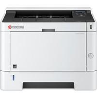 Kyocera ECOSYS P2040DN A4 Siyah Beyaz Network Lazer Yazıcı