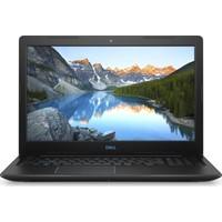 "Dell Gaming G315Intel Core i5 8300H 8GB 1TB 128GB SSD GTX1050 Freedos 15.6"" FHD Taşınabilir Bilgisayar"