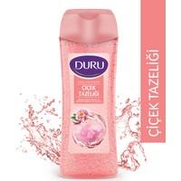 Duru Fresh Duş Jeli Çiçek Tazeliği 500 Ml