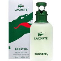 Lacoste Boster Edt 125ml