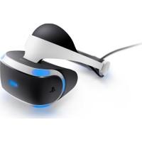 Sony Playstation VR (Sony Eurasia)