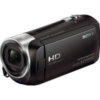 Sony HDR-CX405 Handycam Video Kamera