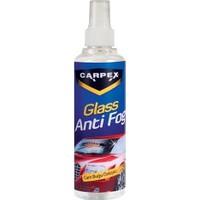 Carpex Cam Buğu Önleyici 200 ml