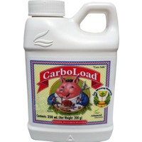 Advanced Nutrients Carboload 250 Ml