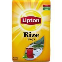 Lipton Rize Çayı 1000 gr