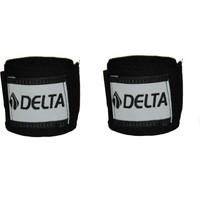 Delta Siyah 3.5 M. Boks El Bandajı - SBB 779