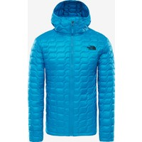 The North Face T93Rx9Nxs Thermoball Erkek Mont