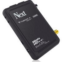Next Minix HD Black 2 +Plus Digital HD Uydu Alıcısı