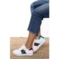 Shoes Time Spor Ayakkabı 18Y 415