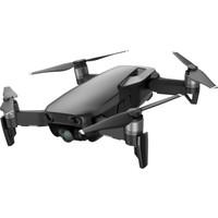 Dji Mavic Air Fly More Combo (EU) Onyx Black (DJI Türkiye Garantili) Drone