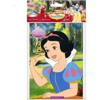 Parti Dolabı 1 Adet Pamuk Prenses Kum Boyama Aktivite Seti Fiyatı