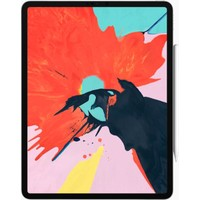 "Apple Yeni iPad Pro Wi-Fi 64GB 11"" Tablet - Uzay Grisi MTXN2TU/A"