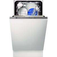 Electrolux ESL4201LO Dar Ankastre Bulaşık Makinası