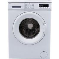 Seg SCM 9100 A++ 9 Kg 1000 Devir Çamaşır Makinesi