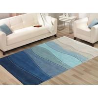 Kozzy Home RFE6029150 Halı/Yolluk 80x150 cm