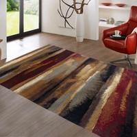 Kozzy Home RFE6044150 Halı Yolluk 80x150 cm