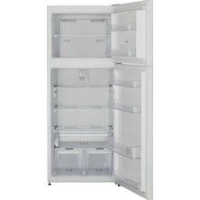 Vestfrost VF NF4500/4501 No-Frost Buzdolabı