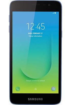 Samsung Galaxy J2 Core 8 GB Dual Sim (İthalatçı Garantili)