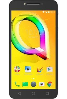 Alcatel A5 LED 16 GB (Alcatel Türkiye Garantili)