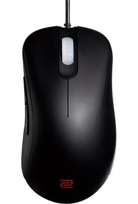 Zowie Ec1-A Siyah Oyuncu Mouse