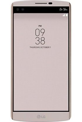 LG V10 32 GB (İthalatçı Garantili)