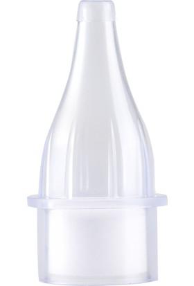 Milkway Burun Aspiratörü Yedek Uç 10'lu