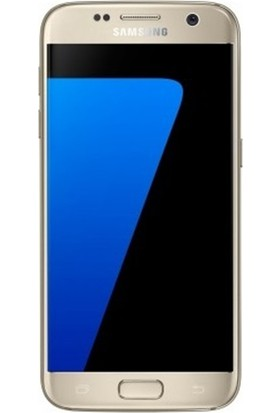 Samsung Galaxy S7 (İthalatçı Garantili)