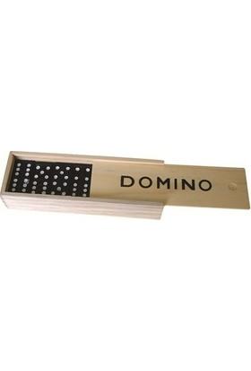 Star Domino Oyunu