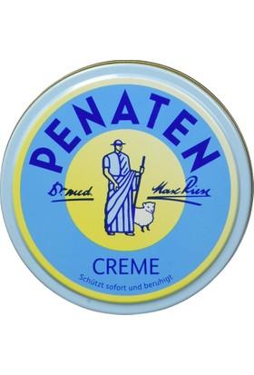Penaten Baby Pişik Kremi 50 ml