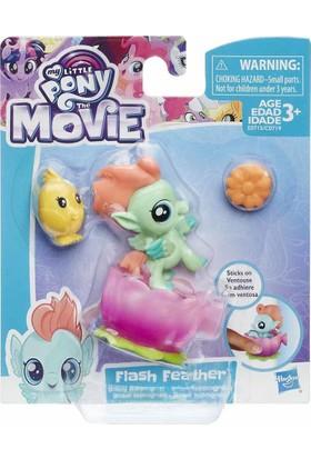 My Little Pony Mini Deniz Pony