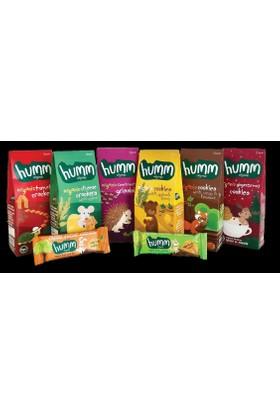 Humm Organic Avantajlı Paket