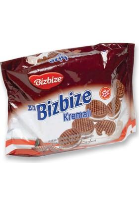 Aytaç Kremalı Bisküvi Kakao 500 gr