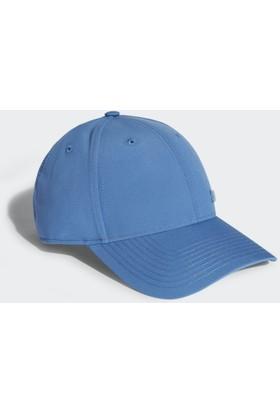 Şapka Markaları ve Fiyatları   Taksit İmkanı   Hızlı Kargo - Sayfa 3 2bbd365a6c