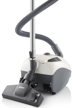 Arzum AR4032 Cleanart Noro Elektrikli Süpürge