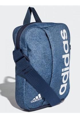 c9aa82d4d453b Adidas Spor Çantaları ve Modelleri - Hepsiburada.com - Sayfa 3