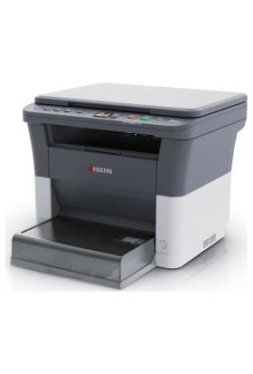 Kyocera Fs-1020Mfp Çok Fonksiyonlu Lazer Yazıcı