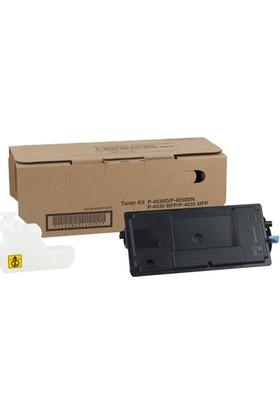 Sprint Utax P4030-4035MFP Muadil Toner 7500 Sayfa