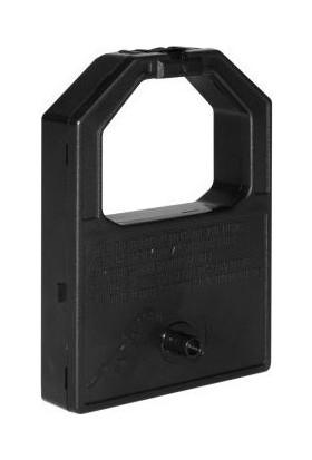 Prıntpen Panasonıc Unıversal Kx P1090 Siyah Foam Roller Şerit
